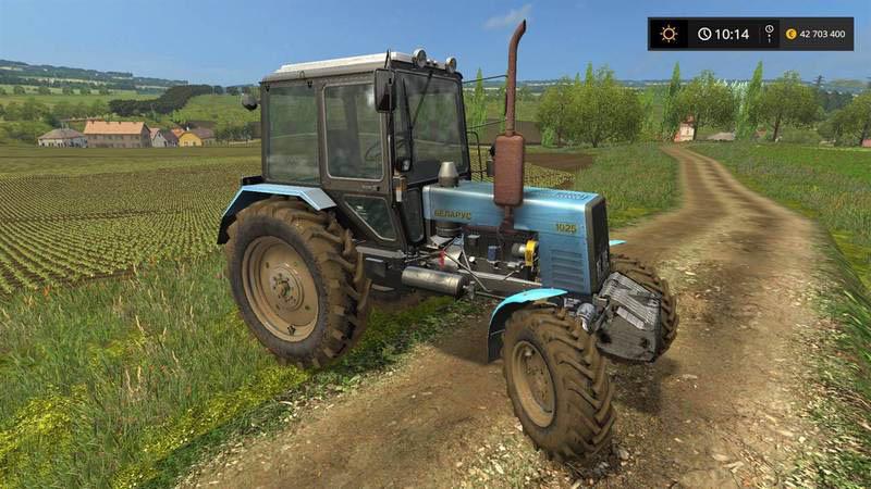 Играть игры веселая ферма с